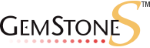 gemstone Logo