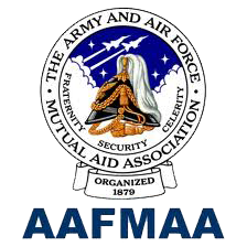 Army Air Force Mutual