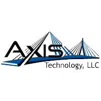 Axis Technology