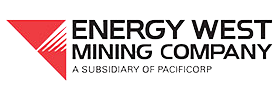 Energy West Mining Company