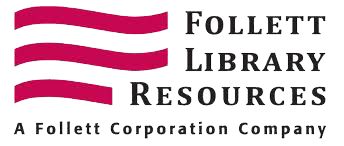 Follett Library Resources