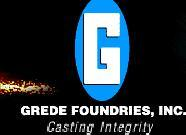 Grede Foundries Inc