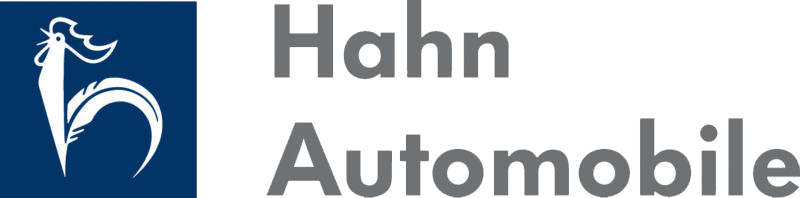 Hahn Automobile