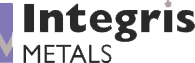 Integris Metals