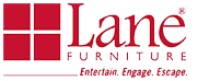 Lane Furniture Industries