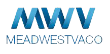 MeadWestvaco Corp