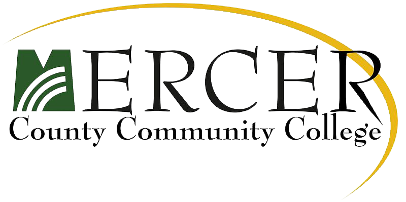 Mercer County Community Colleg