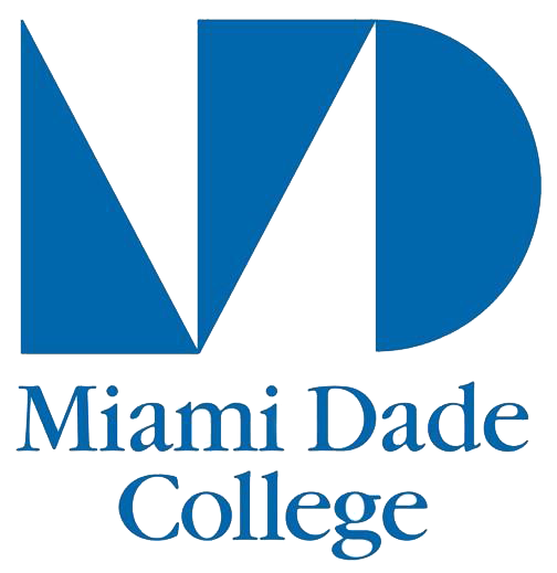 Miami Dade Community College