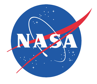 NASA - Marshall Space