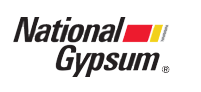 National Gymsum Company