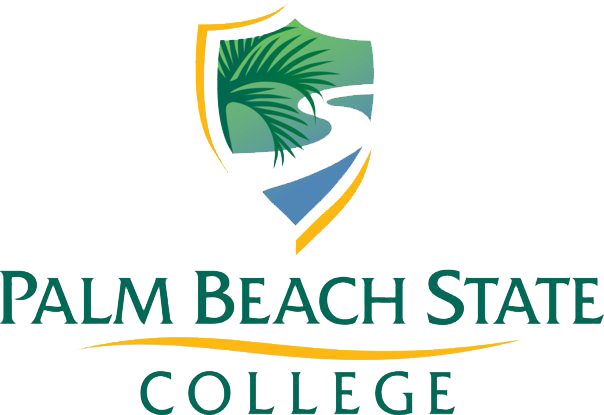 Palm Beach Community College