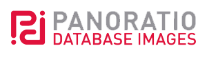 Panoratio Database Images GmbH