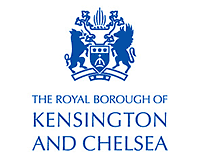 Royal Borough of Kensington
