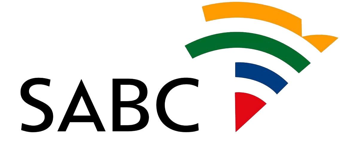 SOUTH AFRICAN BROADCASTING COR