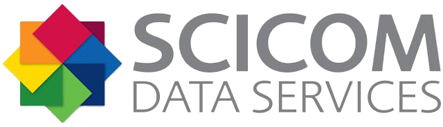 Scicom Data Services