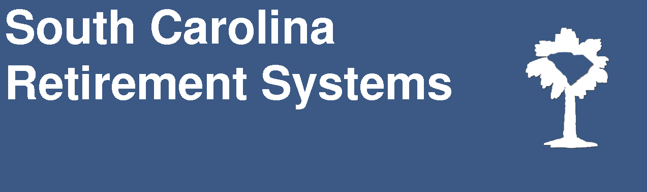 South Carolina Retirement Syst