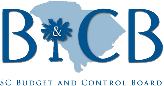 State of South Carolina Budget & Control