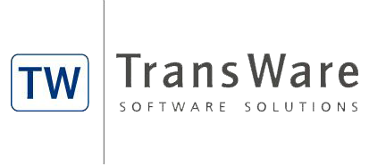 Trans Ware Software Solutions