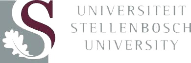 University of Stellenbosch