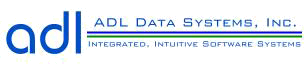 ADL Data Systems