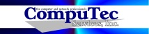 Compu Tec Services Inc