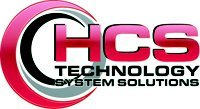 HCS Technology System Solutions