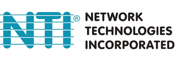 Network Technologies, Inc