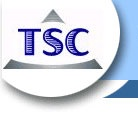 TSC Software Services