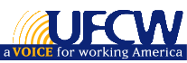 UFCW International Union