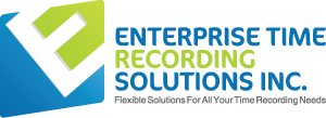 Enterprise Time Solutions Inc.